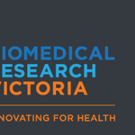 Have you received your @BioMedVic August #Newsletter? Including sector news, information about grants, @UROP_Biomedvic updates, and more. Read it here and subscribe: https://t.co/oP0arAke2P