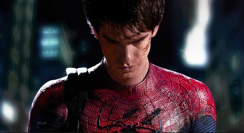 Pls love and support Andrew Garfield<br>http://pic.twitter.com/N8aVU6H00d