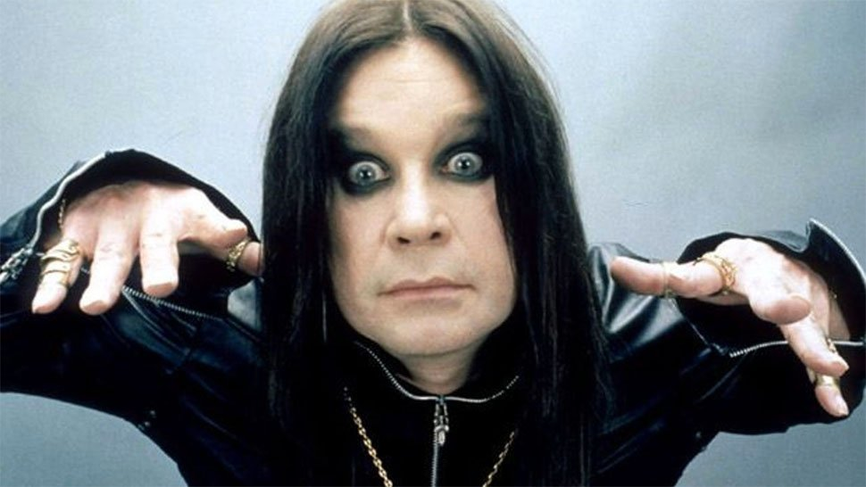 Ozzy Osbourne has opened up about his recent health scares, explaining the long and arduous recovery process he has endured over the last year https://t.co/jQSV3ZJSFX https://t.co/gwwwTf7Xcz