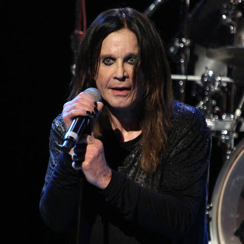 https://t.co/cGbkkwFHAS Ozzy Osbourne fighting to be fit enough to pick up postponed tour after painful neck surgery https://t.co/8tMhKg6Wck https://t.co/IIGM7XNBHH