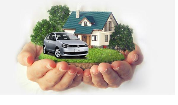 #GoodNews  : 59 ਮਿੰਟ ਵਿਚ ਮਿਲੇਗਾ ਹੋਮ-ਕਾਰ ਲੋਨ, SBI ਨੇ ਵੀ ਦਿੱਤਾ ਤੋਹਫਾ   https://jagbani.punjabkesari.in/business/news/home-auto-loans-will-disbursed-in-in-59-minutes-1133056  …    #SBI  #HomeLoans  #CarLoan  .@TheOfficialSBI
