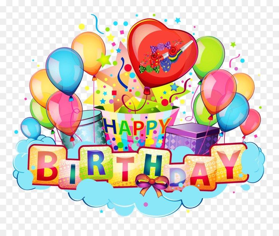Именем олег, поздравление на английском языке с днем рождения в картинках