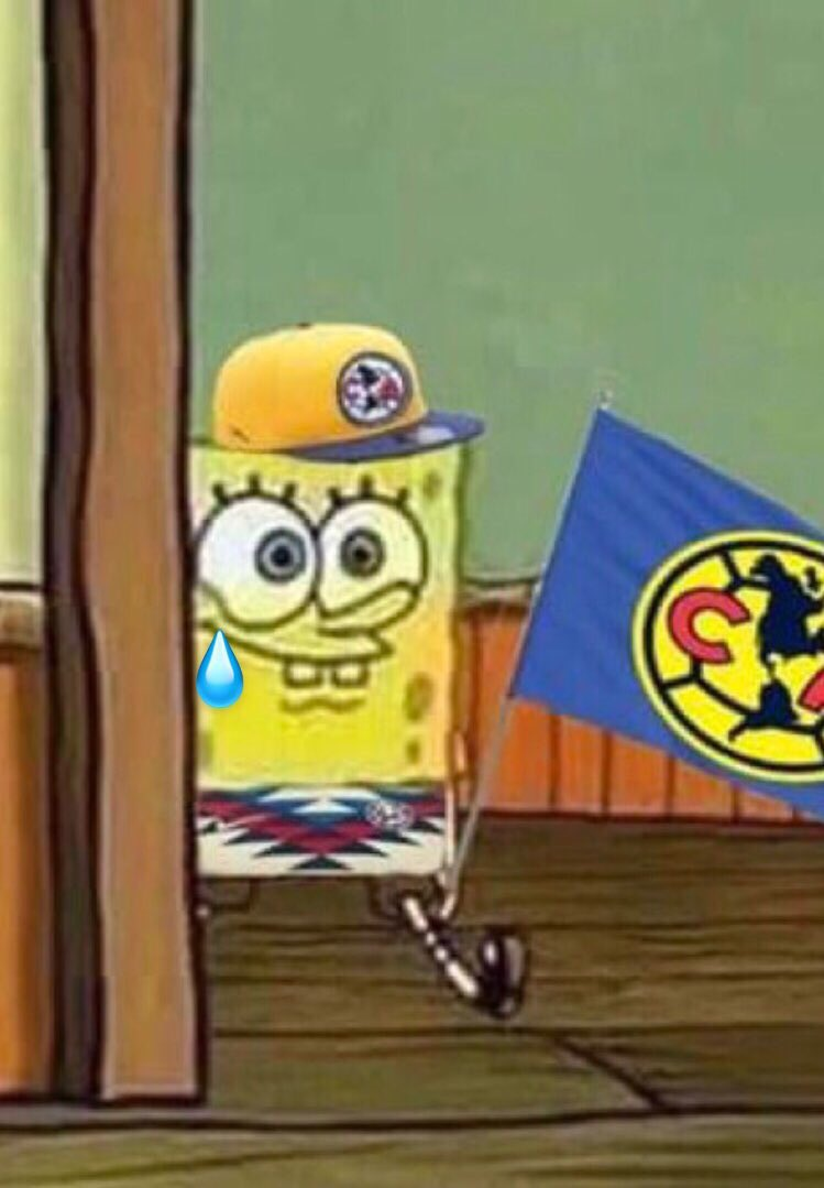 """Goodnight.  Alexa, play """"Hello"""" by Adele  #AguilasEng <br>http://pic.twitter.com/CRORJ6arWh"""