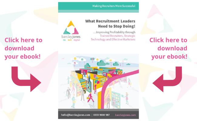 Online Marketing für die erfolgreiche Arztpraxis: Website, SEO,