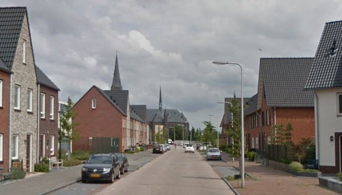 Fietsendiefstallen piekt in Poeldijk https://t.co/H1QC1yJMBh https://t.co/rZxrjGZIIx