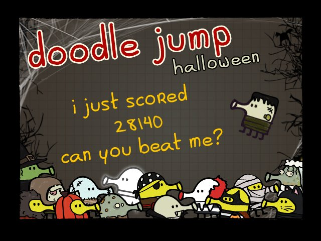 I just scored 28,140 on doodle jump! for android: https://t.co/qJfGVUHGli for ios: https://t.co/F4X9caBiPr for wp8+: https://t.co/30lZ9k7eI8 https://t.co/xCjn2SXsu7