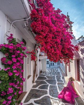 Greece  <br>http://pic.twitter.com/ZutV0kIeQR