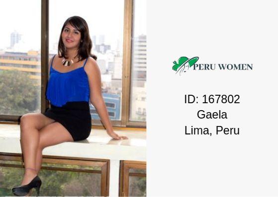 Perun dating sivusto