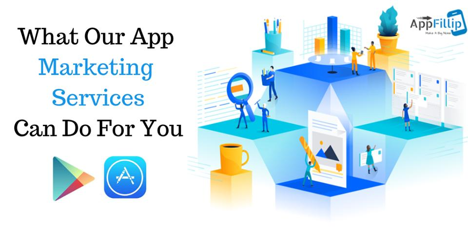 Our #ASO  packages are the most ideal approach to #market  your #app  and making it popular enough to #boost  your app #visibility , #engagement , and #download . Click here -  https://goo.gl/qmRKBz   #socialmedia  #SEO  #ASO  #indiedev  #growthhacking  #gamedev  #AppPromotion  #mobile  #appdev
