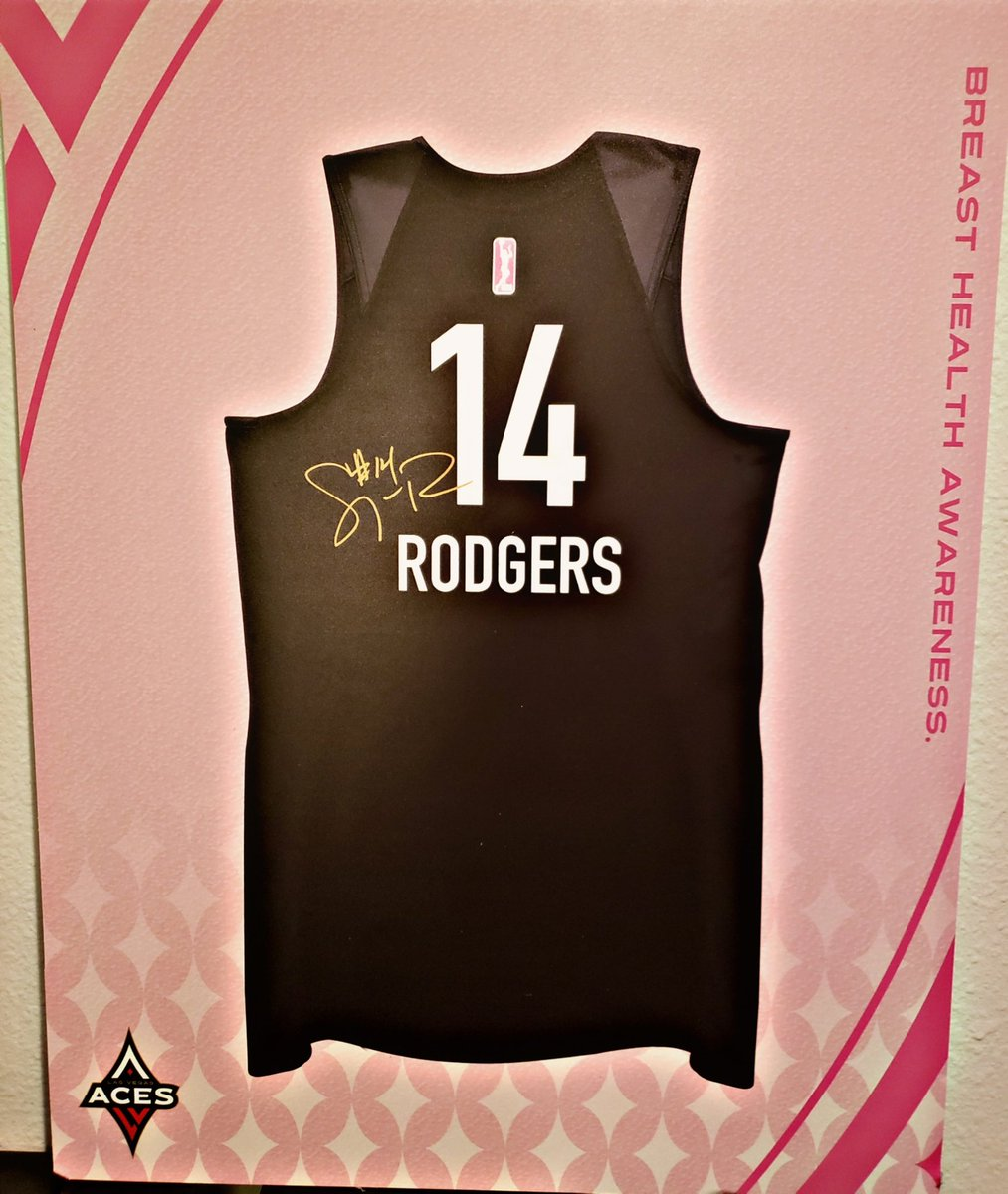 outlet store 93145 36391 aaron rodgers game worn jersey
