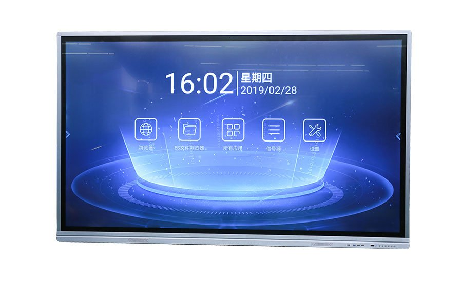 Want to know how to make a electronic whiteboard touch screen stand out in the fierce competition? Learn from:  http:// cecsct.com     #electronicwhiteboardtouchscreen #electronicboardsforclassrooms<br>http://pic.twitter.com/nZd9QBGmLM
