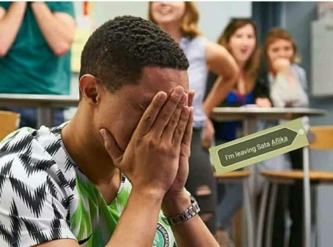 #Used2BFunOnTwitter until they followed when we follow back they unfollow