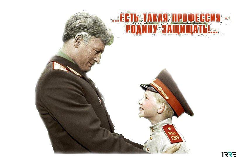 Портретом пушкина, картинки ко дню офицера россии