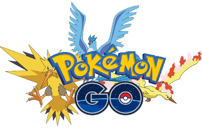 Pokemongopromocode (@Pokemongopromo1) | Twitter