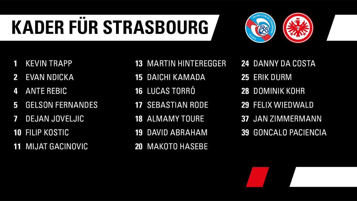 Groupe Eintracht