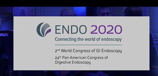 ENDO2020 tagged Tweets and Downloader | Twipu