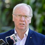 Peter Beattie will stand down as ARLC chairmanRead: https://t.co/zUncXFXUb0