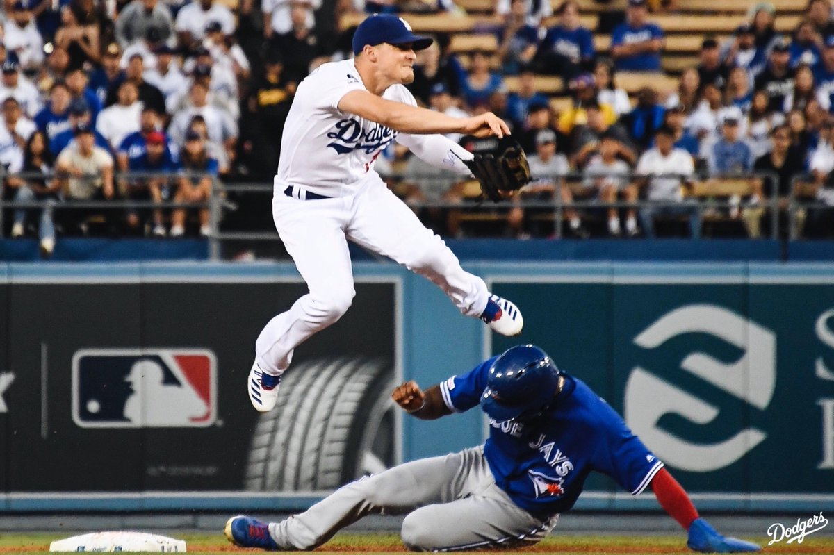 229fa0ee dodgers hashtag on Twitter