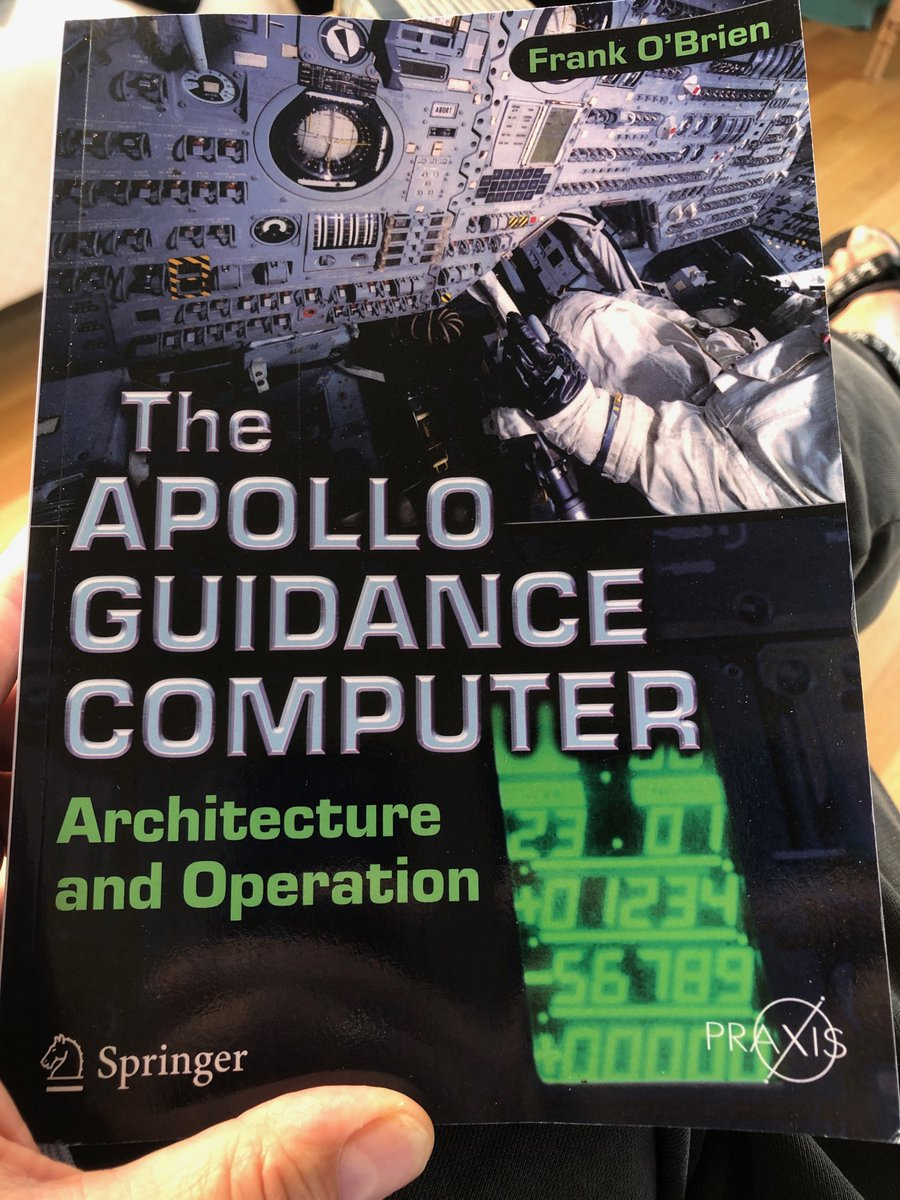 Autumn reading project. #retro #Apollo50th #moonorbust<br>http://pic.twitter.com/NVN7DtpE9u