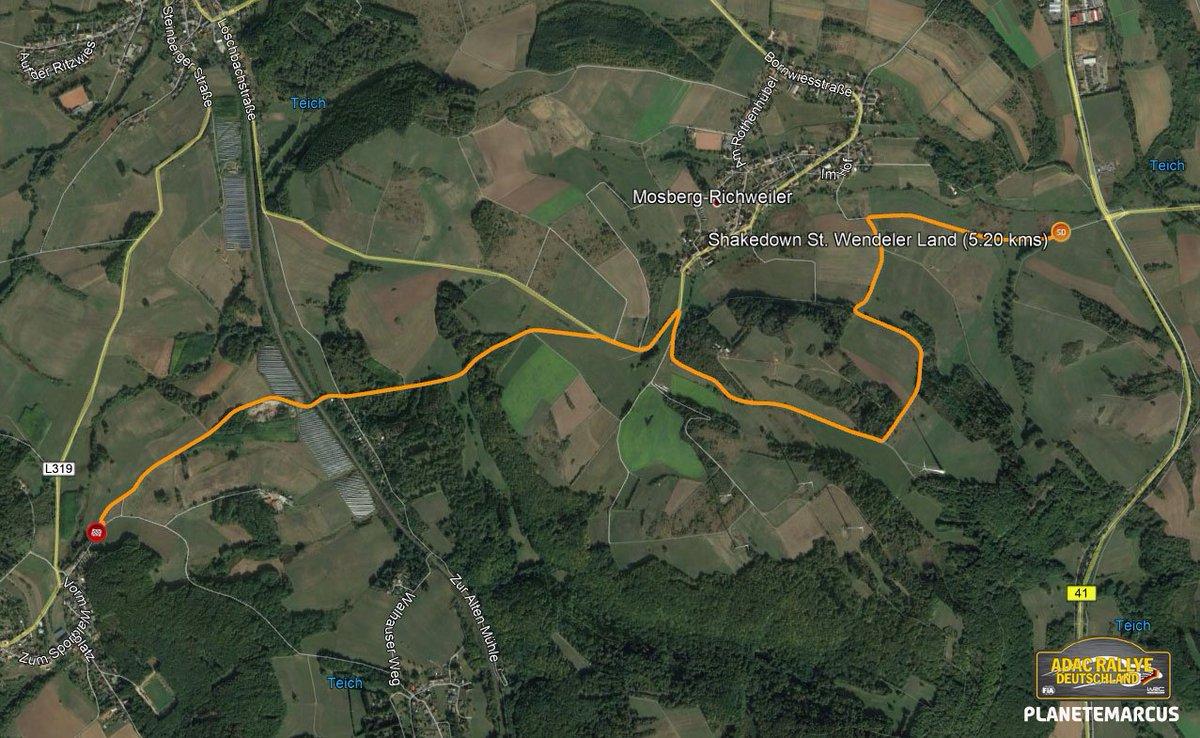WRC: ADAC Rallye Deutschland [22-25 Agosto] - Página 2 ECengpVXUAEXp1F
