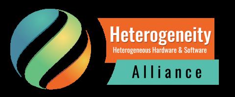Apúntate el 20/01/2020, para el #workshop de la Heterogeneity Alliance en la conferencia de...