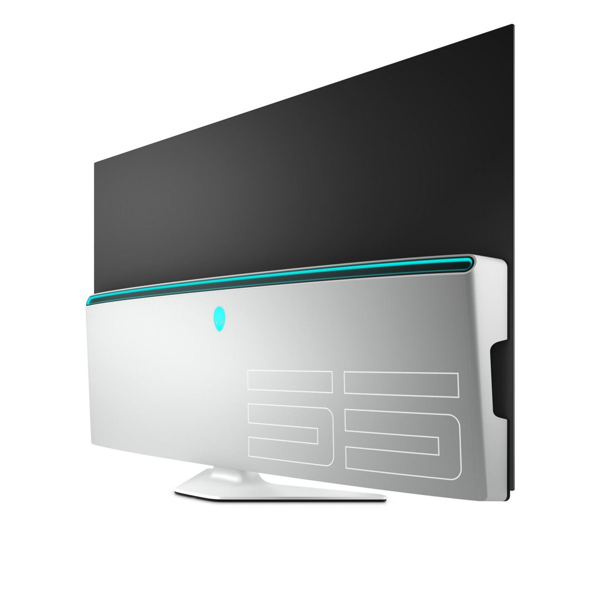 download применение по cst microwave studio для расчёта антенн и