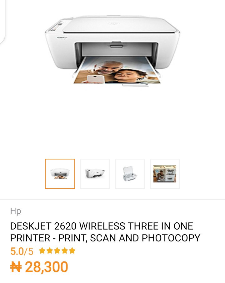Ayam Dee On Twitter Want To Get A New Printer For Office Or Personal Use Here S A Few Suggestions To Order Call Or Whatsapp 07051161797 Or Simply Send A Dm Pls