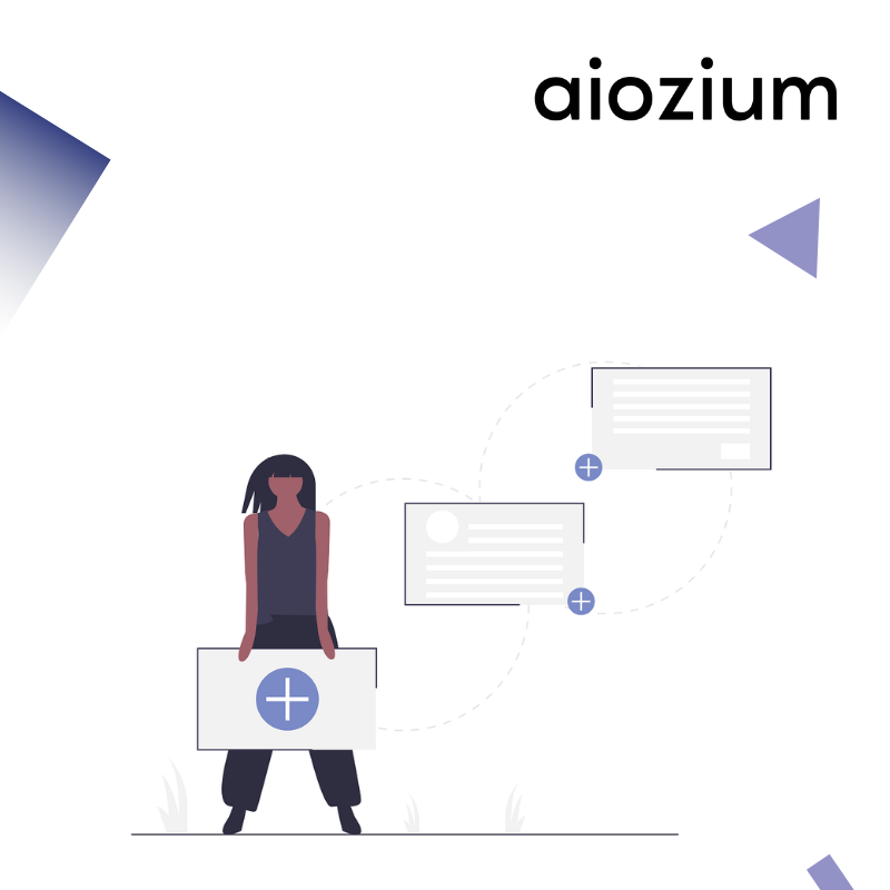 test Twitter Media - Quality of customer is important for any business.   #aiozium #tracking #artificialintelligence #business #aimarketing #businessintelligence #insight #innovation #marketinghub #tool #aiformarketing  Explore more https://t.co/upxyhYxmzt https://t.co/od2KutHxub