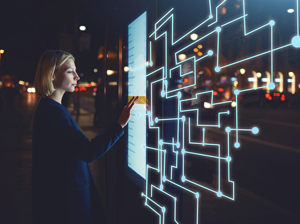 test Twitter Media - Building the #Future of #Women in #Data - DATAVERSITY  https://t.co/sK78jyFyqB  #fintech  #insurtech #startup #DataScience #visualization #visualintelligence #ArtificialIntelligence #MachineLearning https://t.co/ecJc4TDIvn