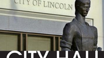 test Twitter Media - City Hall: No TIF sought for secretive #data center project in north Lincoln  Lincoln Journal Star Buried near the end of a proposed annexation agreement between the city of Lincoln and a secretive data center ... https://t.co/u9xl6axpGv #ArtificialIntelligence #Privacy #Toronto https://t.co/fxCc2iTi6u