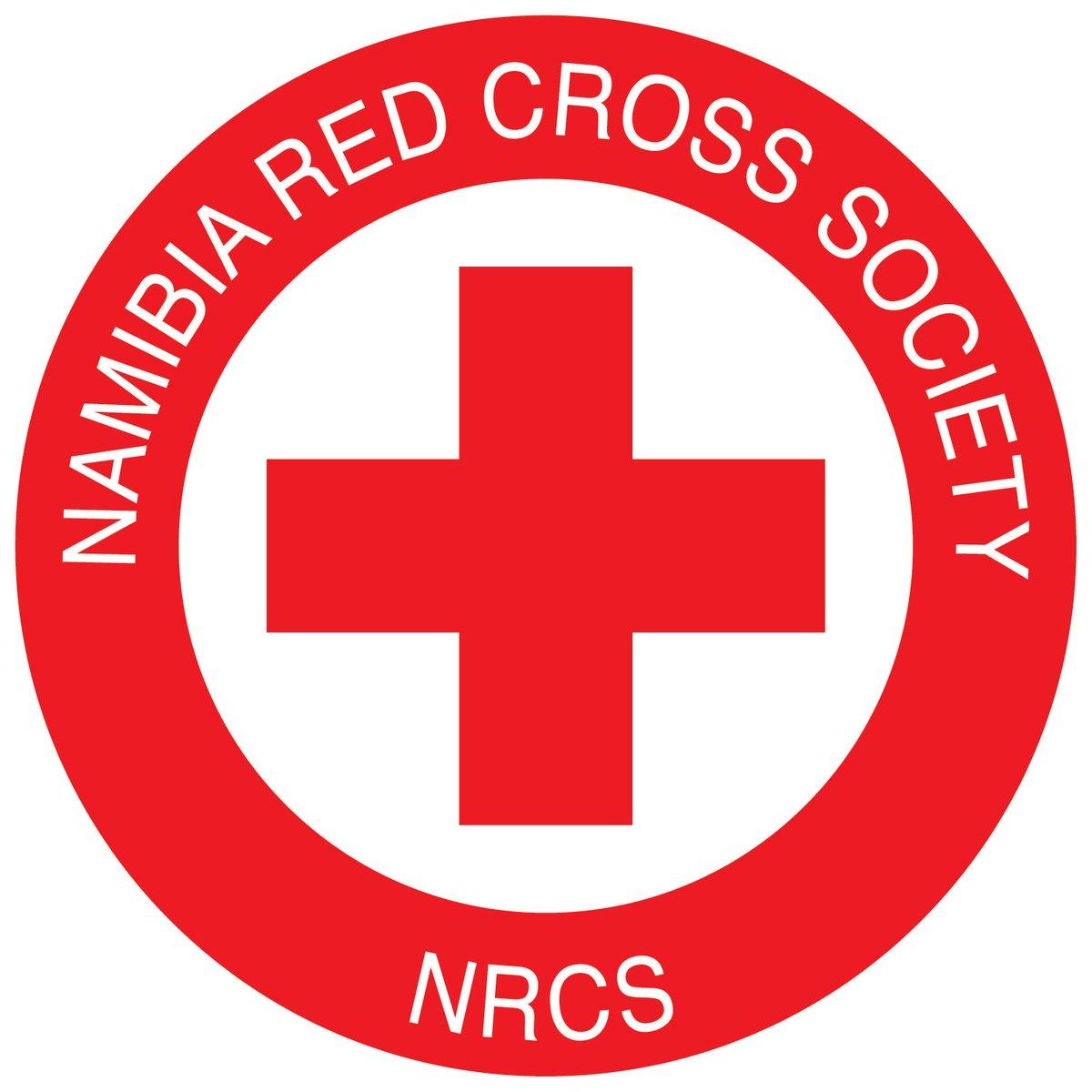 Namibia Red Cross (@NamibiaRedCross) | Twitter