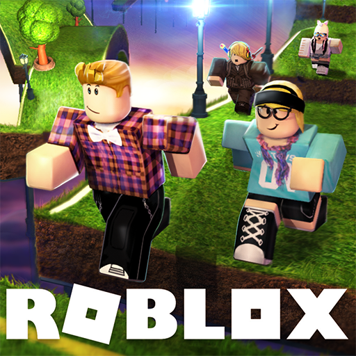 Robloxpromocodes2019 (@Robloxpromoco10) | Twitter