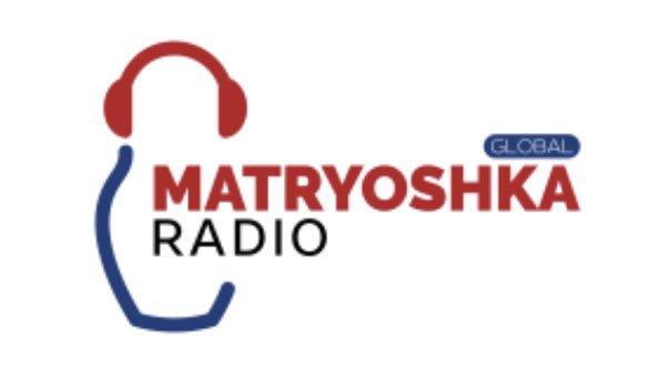 UK Radioplayer (@ukradioplayer) | Twitter