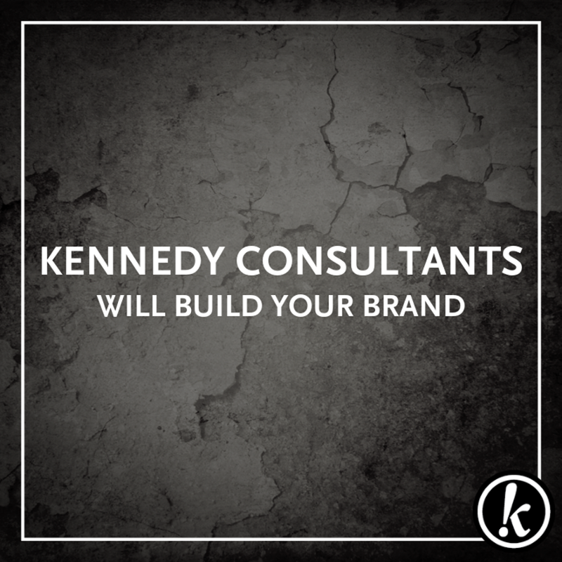 Kennedy_Consultants_About_Us_Blog_Cincinnati_Ohio_Brand_Builders.png