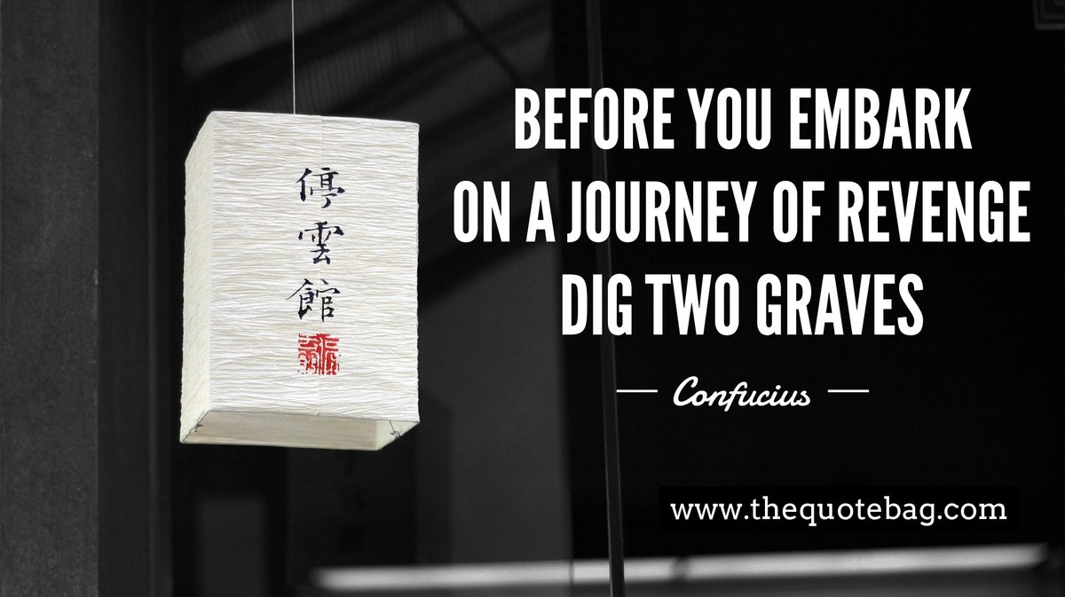 Confucius Quotes  Follow for more quotes daily. #quoteoftheday #thequotebag<br>http://pic.twitter.com/WRFXCvZh4B