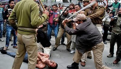 How long u will suppress  them,kasmir will be Pakistan InshaAllah ?#UnlockKashmirToBreath <br>http://pic.twitter.com/eNYv85FUf7