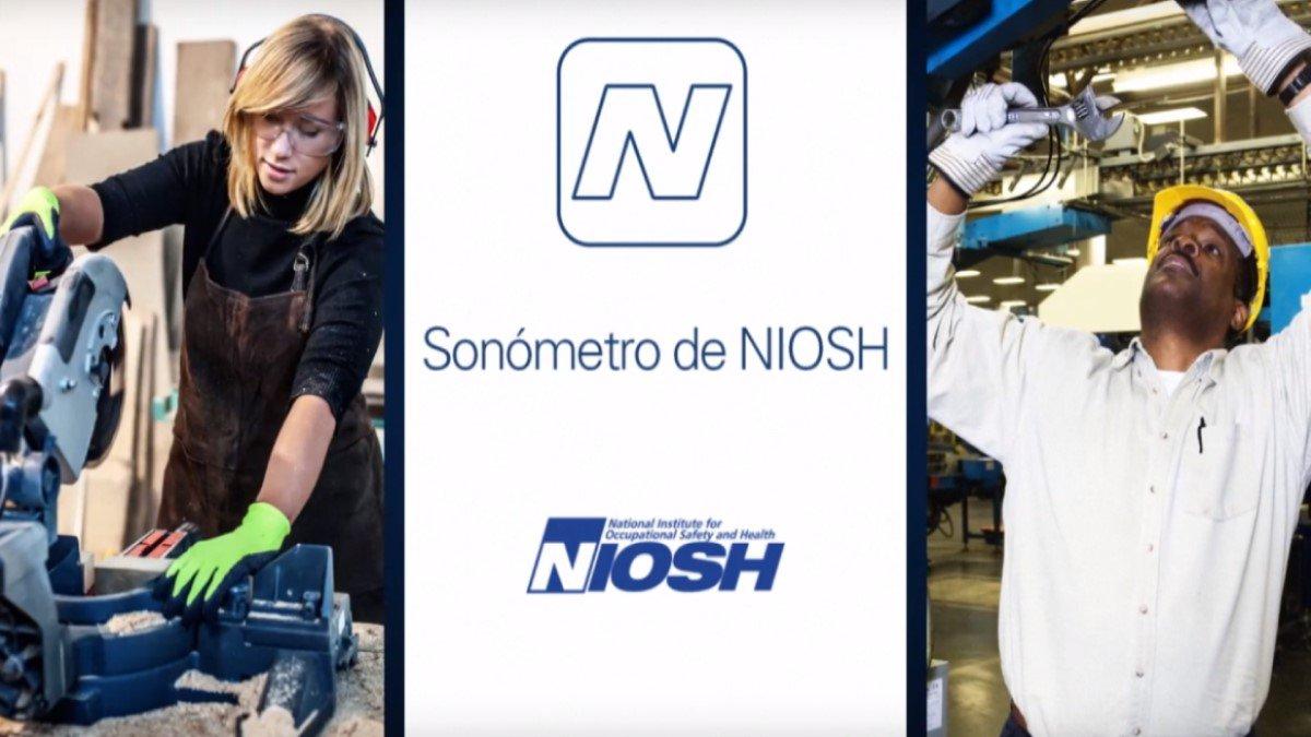NIOSH Noise Research (@NIOSHNoise)   Twitter