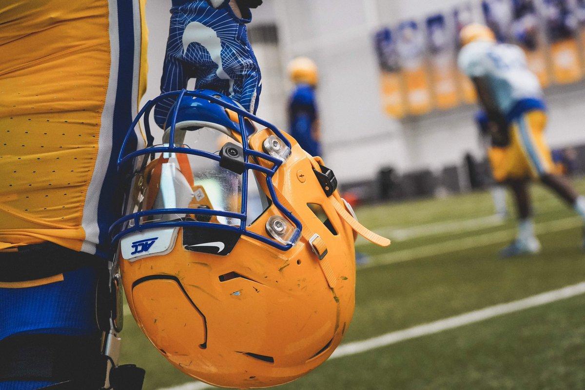 Pitt Adds Veteran Penn State DB As Graduate Transfer