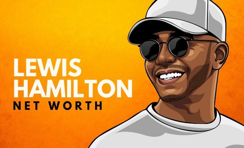 Lewis Hamilton Net Worth https://t.co/Rjlv8WVcpW https://t.co/3ByxCPqblw