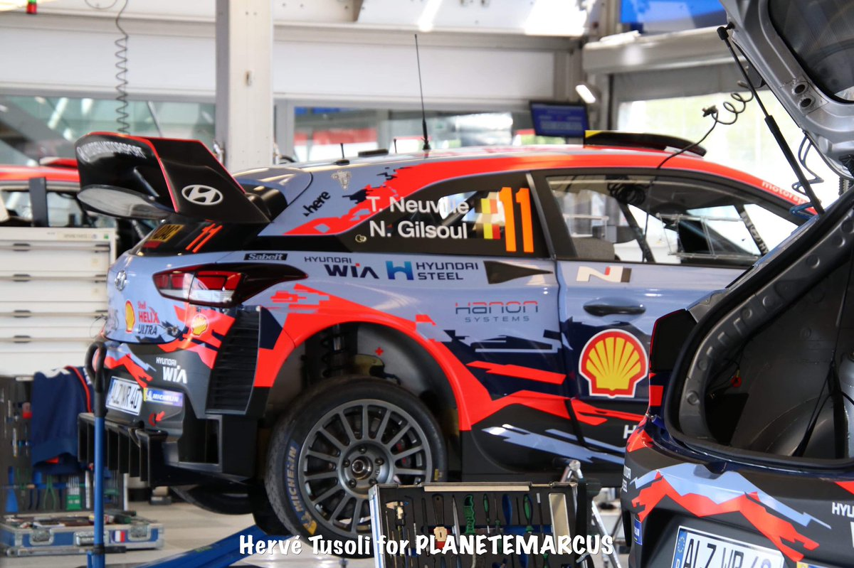 WRC: ADAC Rallye Deutschland [22-25 Agosto] - Página 2 ECf6mMSX4AAYA98