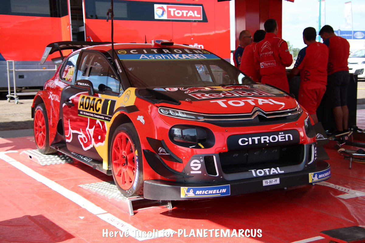 WRC: ADAC Rallye Deutschland [22-25 Agosto] - Página 2 ECf6mMVXsAEcoNw