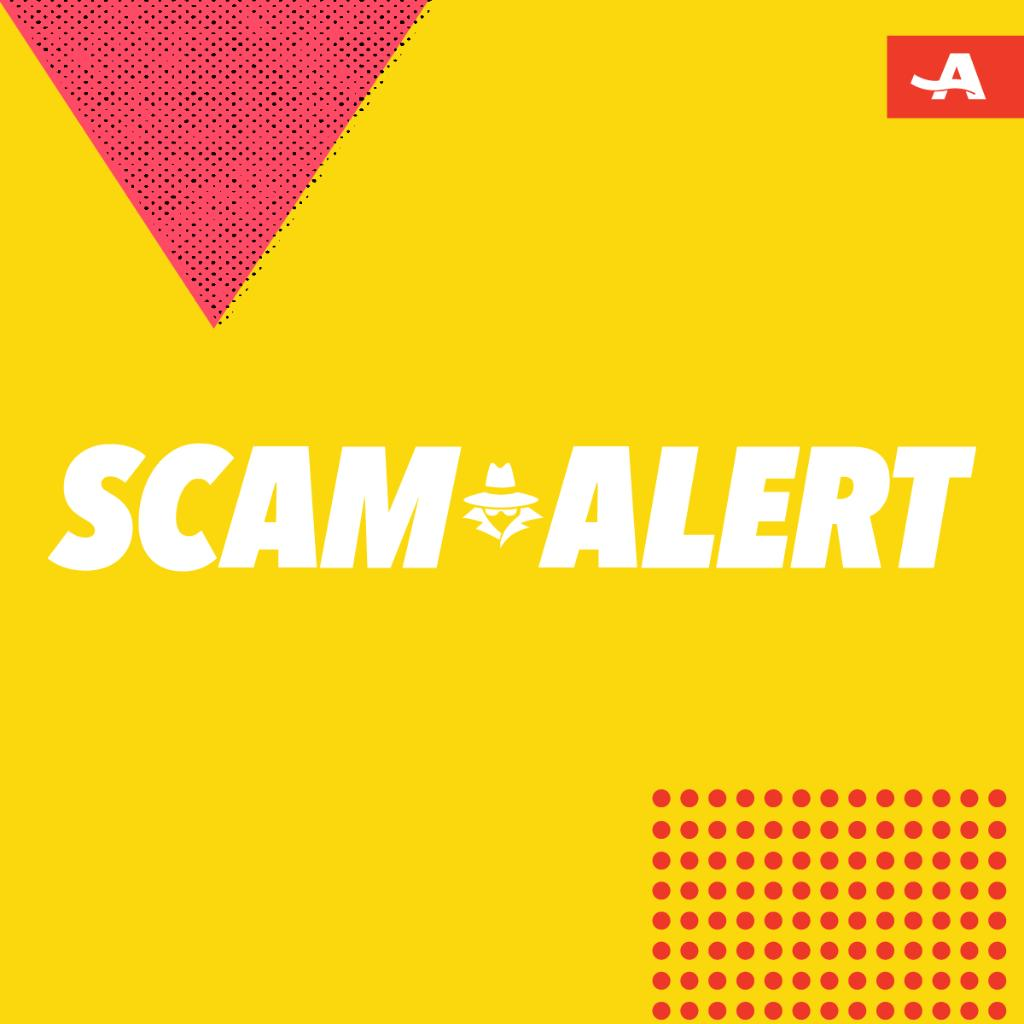 Be wary of any unexpected calls from someone claiming to work for Medicare. Actual employees will never call you without being invited to do so. For example, if you left a message at Medicare's customer service line (800-633-4227).
