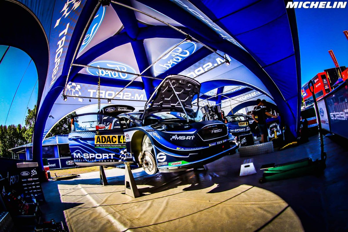 WRC: ADAC Rallye Deutschland [22-25 Agosto] - Página 2 ECf9aOlXsAIwiyD