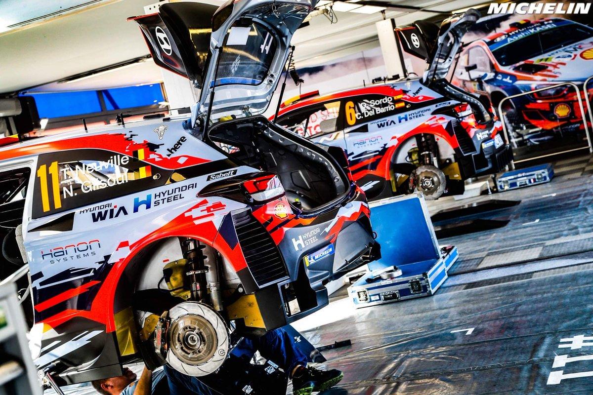 WRC: ADAC Rallye Deutschland [22-25 Agosto] - Página 2 ECf9budX4AA8R4s