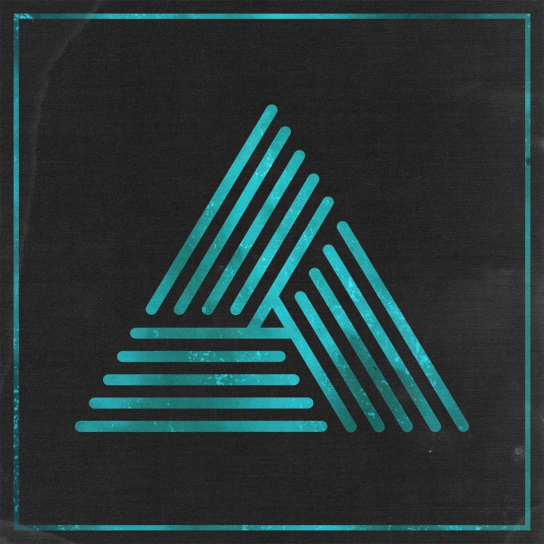 Eclept - Cosmic Bytes @Beatport exclusive: September 3, 2019 #techno #technomusic #deeptech #deeptechno #minimaltechno #technominimal #artwork  #beatport<br>http://pic.twitter.com/vZx6hpgPl3