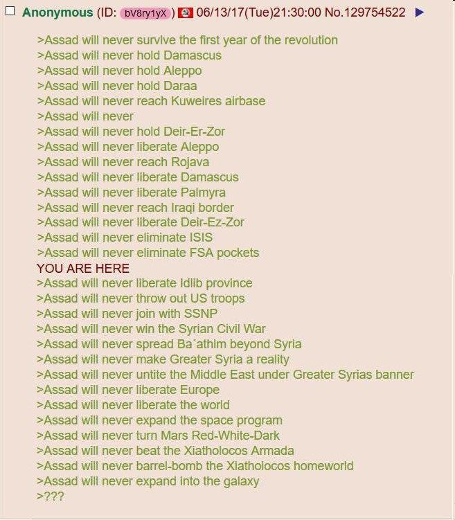 #7 - Middle East - Page 26 ECfAhblWkAIz_L2