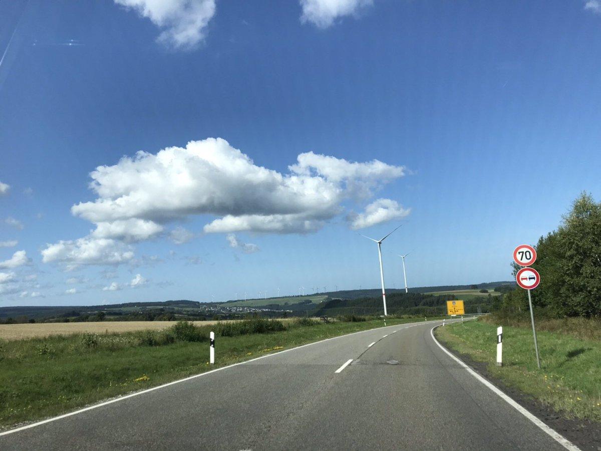 WRC: ADAC Rallye Deutschland [22-25 Agosto] - Página 2 ECfBxINUwAAGE8r