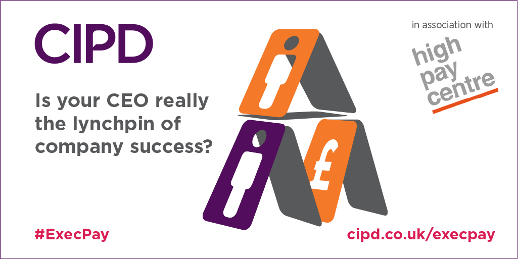 Success is a collective endeavour – do you and your shareholders truly understand what drives success in your organisation and who contributes to that success? ow.ly/tJb250vDlP8 #ExecPay