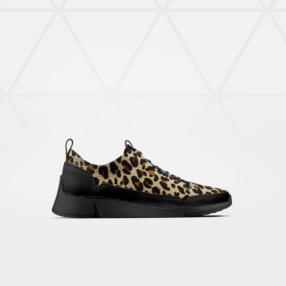 9fc76062 Clarks Shoes (@clarksshoes) | Twitter