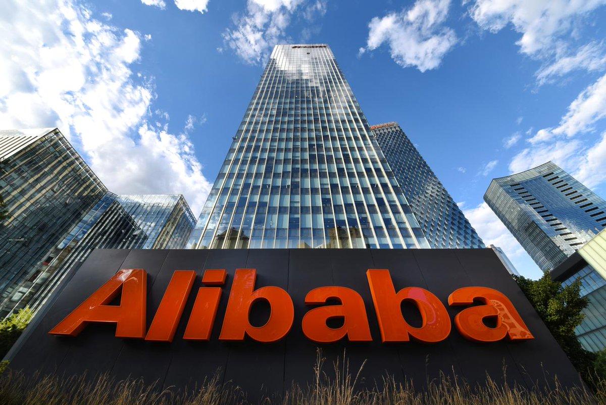 Alibaba postpones up to $15 billion Hong Kong listing amid protests. https://t.co/7qkIEsoEwH #alibaba #hongkong #protests #annworld https://t.co/7HZ50BmJBt